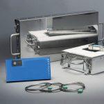 furnace temperature profiling equipment